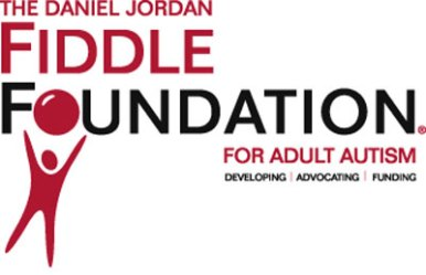 The Daniel Jordan Fiddle Foundation Logo